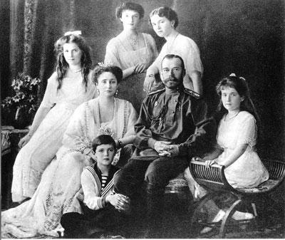 Модная одежда украина
